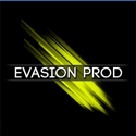 Logo evasion prod